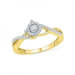 10k-yellow-gold-round-promise-ring