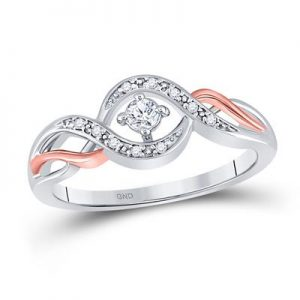10k-two-tone-gold-round-diamond-promise-ring